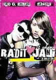 Film indonesia Radit and Jani (2008) Full Movie
