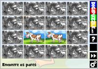 https://www.digipuzzle.net/kids/cartoons/puzzles/memory.htm?language=portuguese&linkback=../../../pt/jogoseducativos/infantil/index.htm