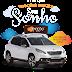 Promoção Arroz Emoções 2017 ( Emoções Realiza Seu Sonho) - Concorra a 1 Peugeot!