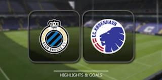 Club-Brugge-vs-FC-Koebenhavn.jpg
