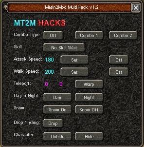 extra hacks by stefsot metin2 download – driserv com