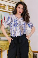 magazin-online-camasi-dama6