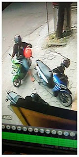modus-pencurian-helm