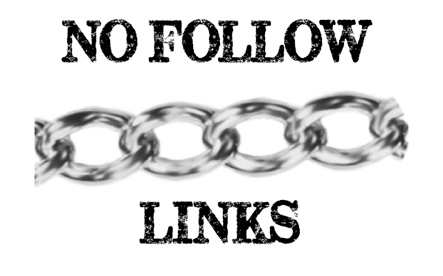 ¿Qué son los enlaces nofollow. Ayudan al posicionamiento SEO?