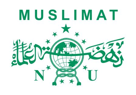 Muslimat Nahdlatul Ulama
