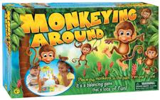 http://theplayfulotter.blogspot.com/2016/03/monkey-business.html