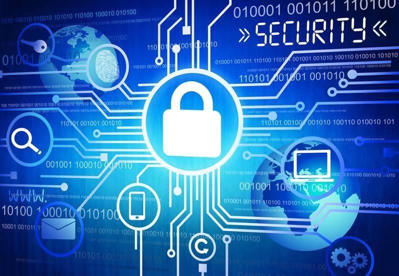 Desde La Terraza De Amador Cyber Attacks And Business Losses