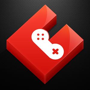 Gamentio App Tricks
