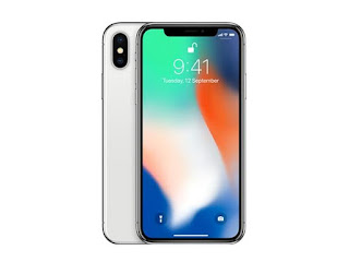 Specifications, Price, Review Of iPhone X