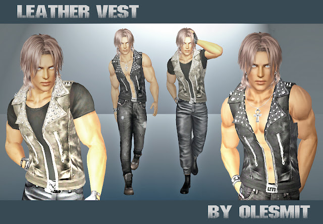 leather+vest.jpg