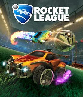 Download Rocket League