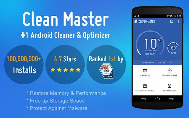 تحميل برامج صيانة للاندرويد مجانا Download programs for the maintenance of Android برابط مباشر