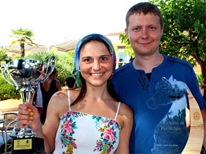 http://en.chessbase.com/post/areshchenko-wins-the-3rd-porticcio-open-2016