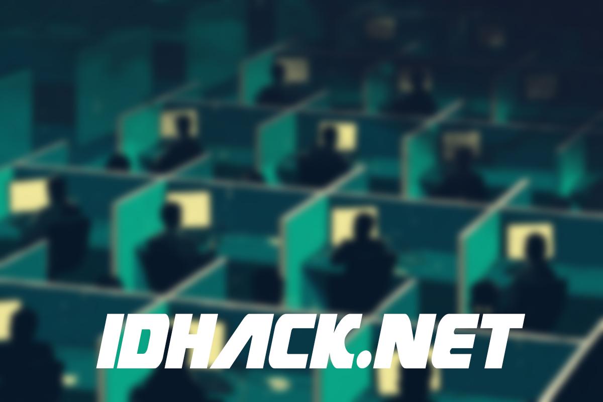 TRIK MUDAH MENANG menggunakan aplikasi paling efektif untuk bermain poker online 100% ampuh !!