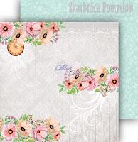 https://www.skarbnicapomyslow.pl/pl/p/AltairArt-Dwustronny-papier-do-scrapbookingu-Spring-Blossoms-01/11871