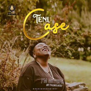 Download Mp3 | Teni - Case