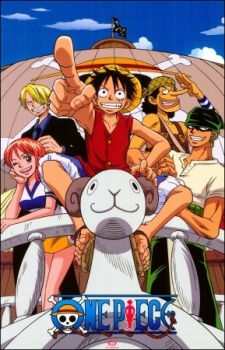 One Piece Episódios Online