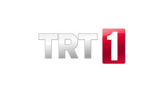 TRT 1 - Free Now - Eutelsat Frequency