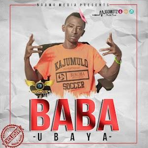 Download Mp3 | Baba Ubaya - Tunafinya