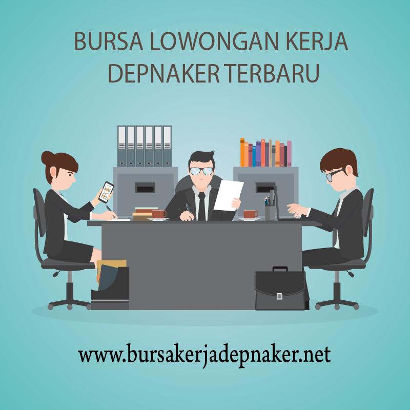 Lowongan Kerja PT Stanli Trijaya Mandiri Bandung Januari 2018