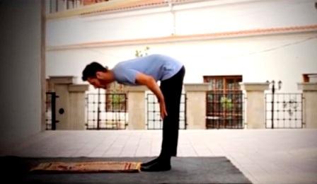 Bahan Ceramah Ramadhan : Kerugian Dibulan Ramadhan