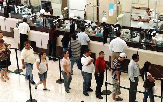 Febraban define o horário dos bancos na próxima 2ª feira
