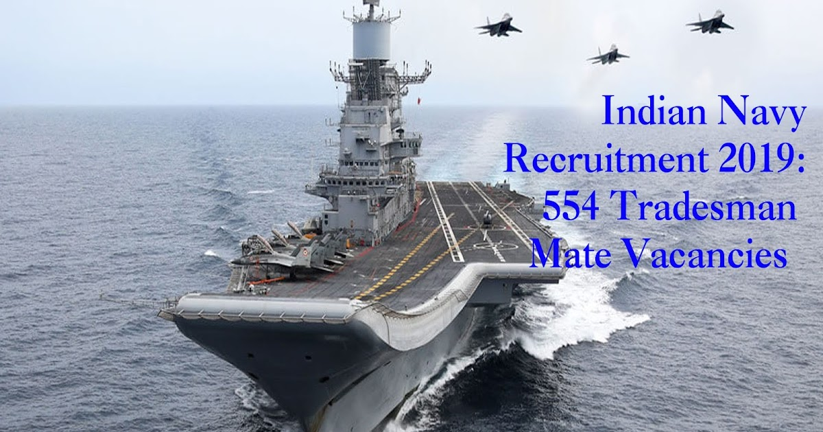 navy%2Bcopy Online Job Form Haryana on searching for, stay home, to apply, work home, data entry, philippines home-based,