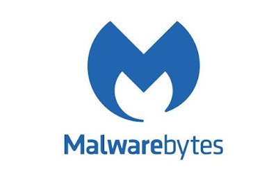 Download Malwarebytes Anti Malware Premium 3.1.2 Full Version