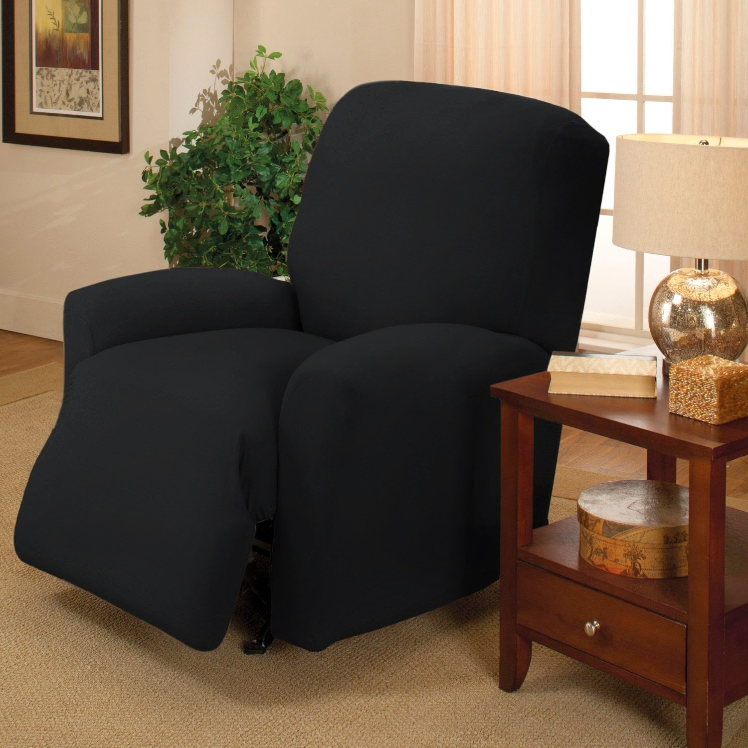 Sofa Recliner Reviews March 2015