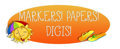https://www.facebook.com/groups/MarkersPapersDigis/