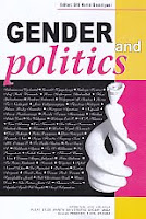 Judul Buku:Gender and Politics