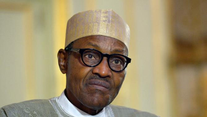 What we promised during campaigns were unrealistic - President Buhari