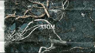 Lirik Lagu Glaskaca - Atom