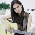 Lirik Lagu Bohoso Moto - Suliyana