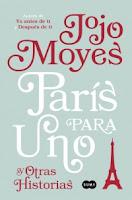 http://www.megustaleer.com/libro/paris-para-uno-y-otras-historias/ES0151496