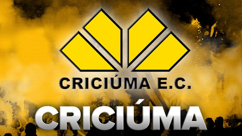 Criciúma x CRB Ao Vivo HD TV PFC