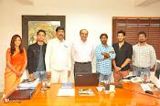 Raja Meeru Keka Trailer Launch-thumbnail-17