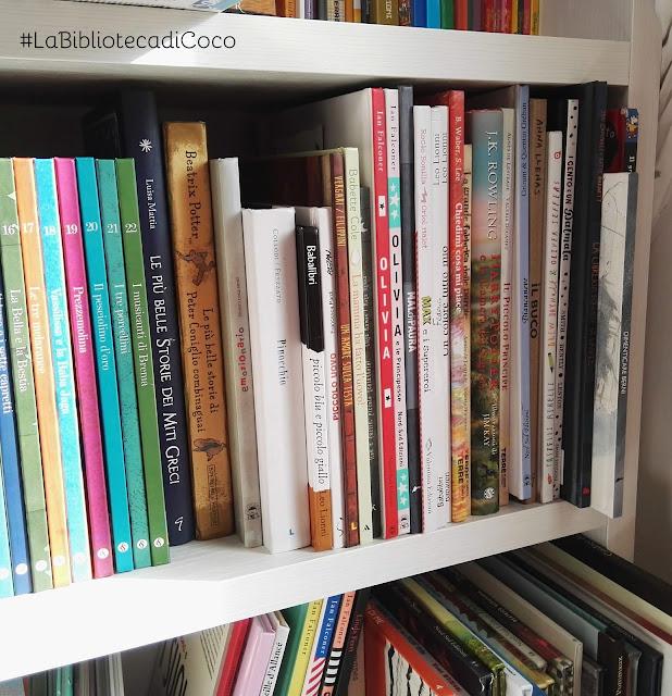 un-piccolo-mondo-di-carta-libri-bambini-promozione-lettura