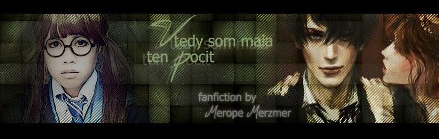 http://meropesvet.blogspot.sk/p/vtedy-som-mala-ten-pocit.html
