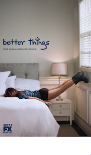 Better Things (1x