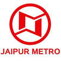 Jaipur Metro Rail Corporation Limited Recruitment 2017 for 45 Various Posts