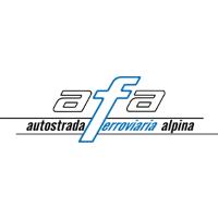 Autostrada Ferroviaria Alpina: al via la gara per la concessione