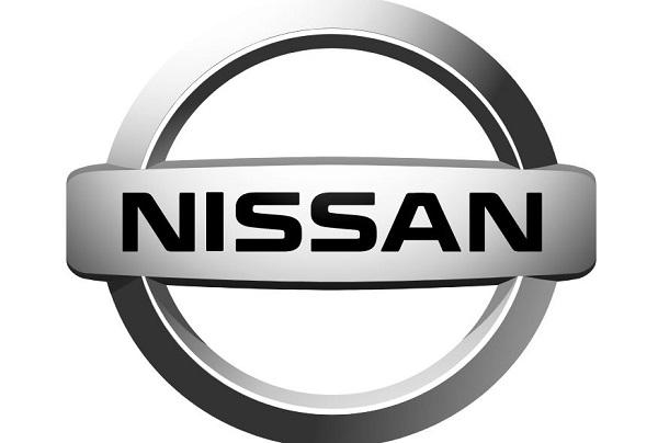Akhirnya Nissan Kembali Diperbolehkan Memproduksi Mobil Di Jepang