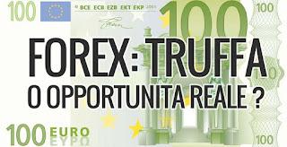 Hot forex opportunità di lavoro cipro