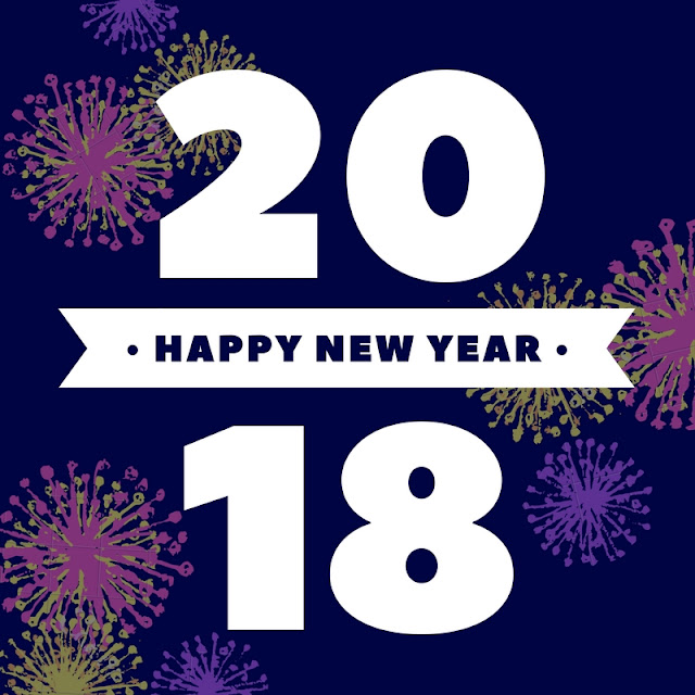 happy-new-year-pictures-2018