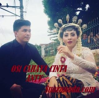 Download Lagu Ost Cahaya Cinta ANTV