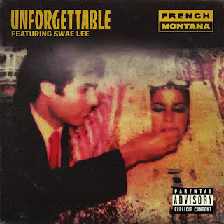 French_Montana_-_Unforgettable_Ft_Swae_Lee