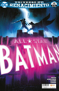 https://nuevavalquirias.com/renacimiento-all-star-batman.html