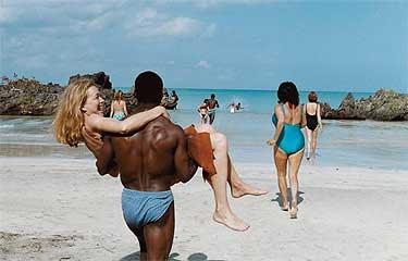 african escort girls sex in the massage