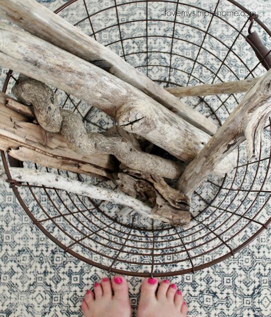 canvas-driftwood-sailboat